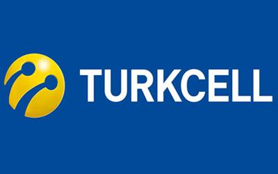 Turkcell Müşteri Temsilcisi Telefon Numarası