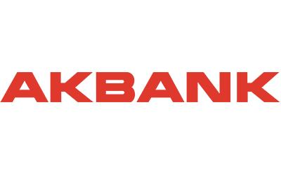 akbank-musteri-temsilcisi-telefon-numarasi