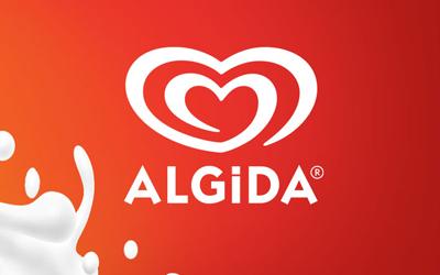 Algida Müşteri Temsilcisi Telefon Numarası