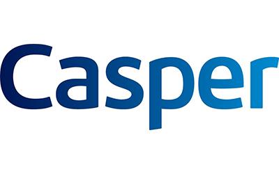 casper-musteri-temsilcisi-telefon-numarasi
