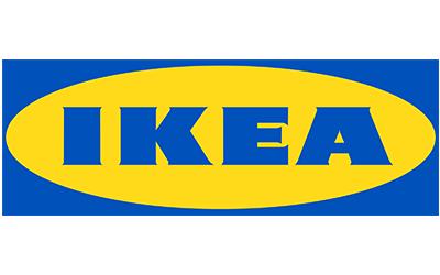 ikea-musteri-temsilcisi-telefon-numarasi