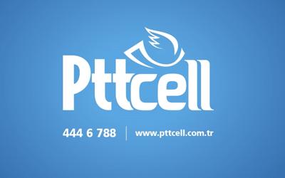 PTTCell Müşteri Temsilcisi Telefon Numarası