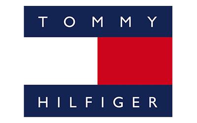 tommy-hilfiger-musteri-temsilcisi-telefon-numarasi