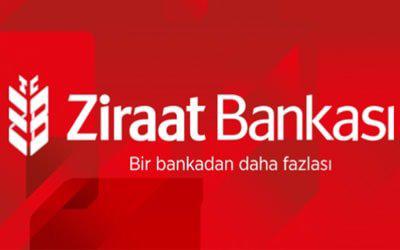 ziraat-bankasi-musteri-temsilcisi-telefon-numarasi