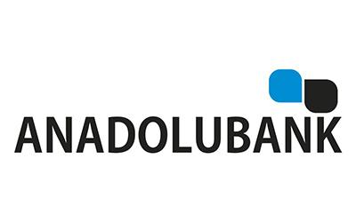 anadolu-bank-musteri-temsilcisi-telefon-numarasi