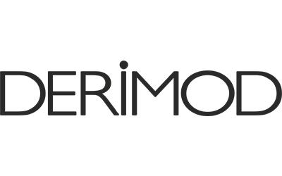 derimod-musteri-temsilcisi-telefon-numarasi