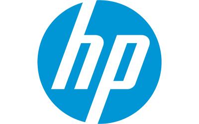 hp-musteri-temsilcisi-telefon-numarasi