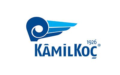 kamil-koc-musteri-temsilcisi-telefon-numarasi