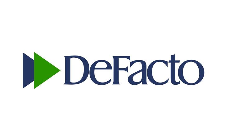 DeFacto İletişim Telefon Numarası