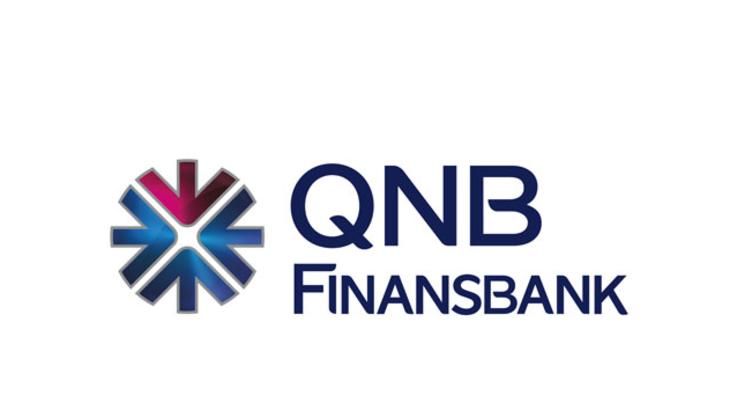QNB Finansbank Müşteri Hizmetleri Telefon Numarası
